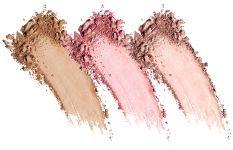 Your Most Beautiful You™ Anti-Aging Matte Bronzer, Radiance Luminizer & Brightening Blush Palette