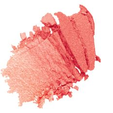 Ombré Radiance Blush™