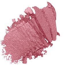 Vitality Cheek Flush Powder Blush Stain