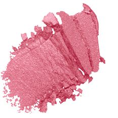 Vitality Cheek Flush Stain™ Anti-Aging Powder Blush Stain