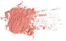 Airbrush Silk Anti-Aging Blush Stain