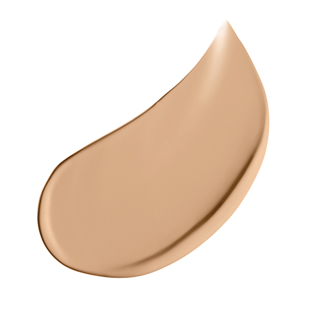 Bye Bye Foundation Oil-Free Matte Custom Kit ($63.50 Value)