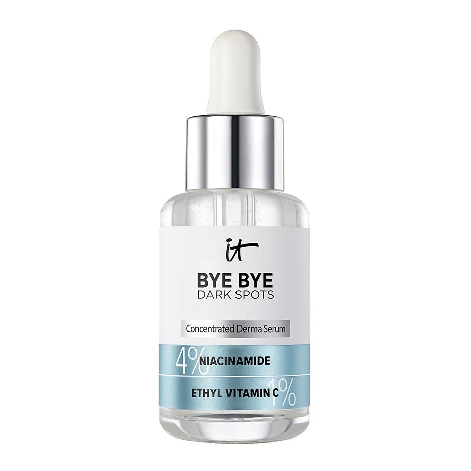 Bye Bye Dark Spots Niacinamide Serum - IT Cosmetics